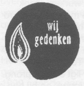 https://hervormde-gemeente-ruinerwold.protestantsekerk.net/uploads/klant134/017_1.jpg