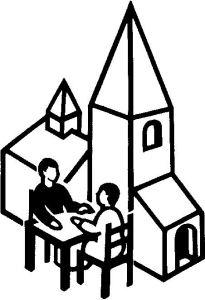 https://hervormde-gemeente-ruinerwold.protestantsekerk.net/uploads/klant134/keukentafel.jpg